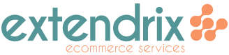 Extendrix Logo